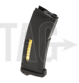 PTS Enhanced Polymer Magazine TM Recoil Shock 120 rds