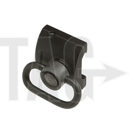 Elements GS Sling Swivel Rail Mount