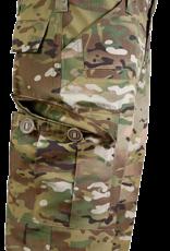Shadow Strategic Shadow Strategic GEN2 Tac PANT UTP SHS-3337