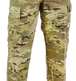 Shadow Strategic Shadow Strategic GEN2 Tac PANT UTP SHS-3337