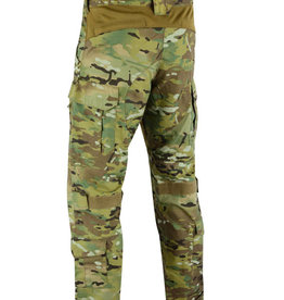 Shadow Elite Copy of Shadow Elite PATHFINDER PANTS UTP Multicam SHE-3494