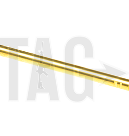 Maple Leaf 6.04 Crazy Jet Barrel for GBB Pistol 180mm
