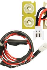 MAXX MAXX Model Dual UV LED Boards And Module Set (For MAXX ME/MI Hopup Series)