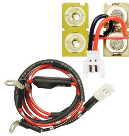 MAXX Dual UV LED Boards And Module Set (For MAXX ME/MI Hopup Series)