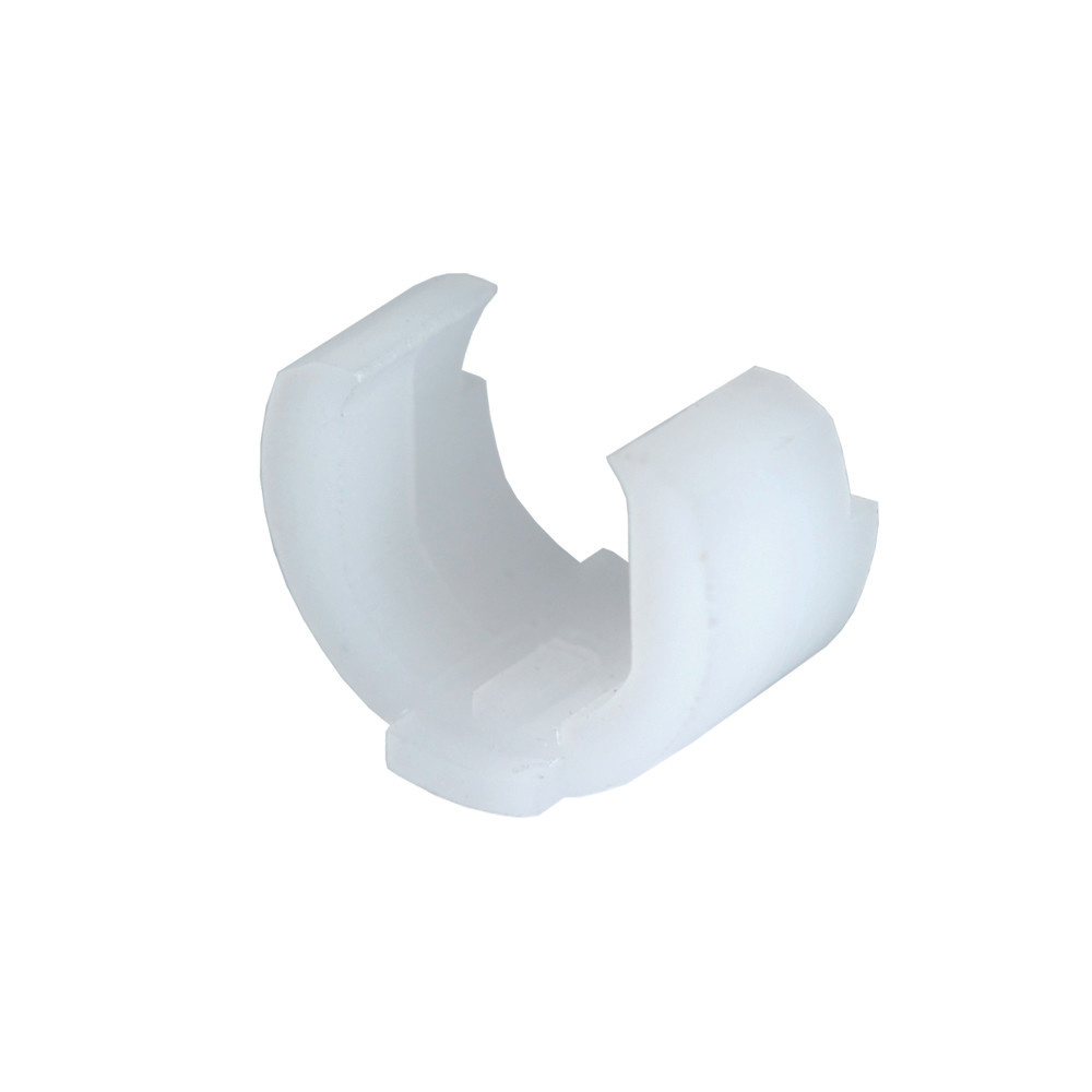 MAXX Delrin C-Clip-Hopup-Kammer (für Maxx Hopup-Serie)