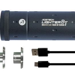 ACETECH Lighter BT Mock  (Black)