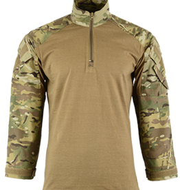 Shadow Strategic Copy of Shadow Strategic HYBRID TACTICAL SHIRT UTP Temperate SHS-3207