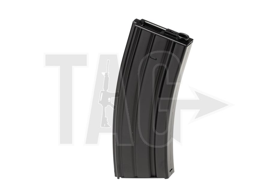 vfc VFC Magazine H&K HK416 Hicap 320rds