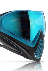 Dye DYE Goggle i4 Powder Blue Blk/Blue