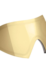 Dye DYE Lens i4 / i5 Dyetanium smk/gold