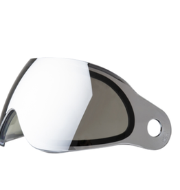 Dye DYE Lens Dye SLS Thermal Chrome (SE goggle)