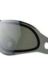 Dye DYE Lens Dye SLS Thermal Smoke (SE goggle)