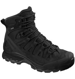 Salomon Quest 4D GTX Forces @ Black