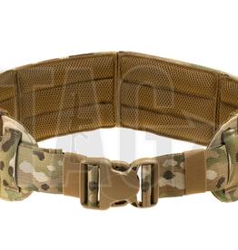Warrior Assault Systeem Gunfighter Belt Multicam