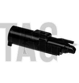WE WE Hi-Capa Part No. 20 Nozzle