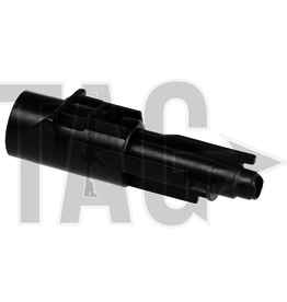 WE M9 Part No. 10 Nozzle