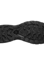 Salomon XA Forces MID GTX Black EN Certificate
