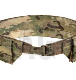 Warrior Assault Systeem Warrior LPMB Low Profile MOLLE Belt Multicam