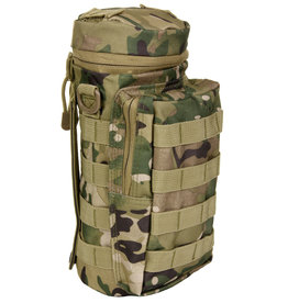 Shadow Elite HPA Bottle Pouch Molle DTC - Multicam