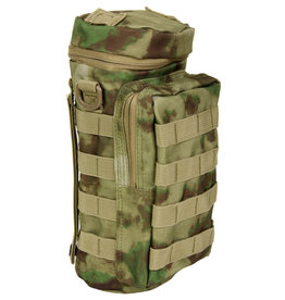 Shadow Elite HPA Bottle Pouch Molle ICC - FG