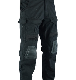 Shadow Elite Shadow Elite PATHFINDER PANTS BlackSHE-3494