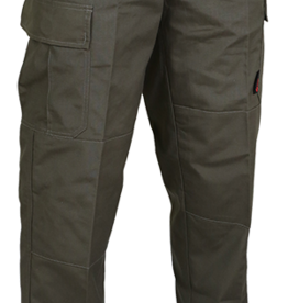 Shadow Strategic GEN2 Tac PANT Black SHS-3337