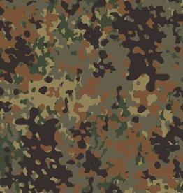 Shadow Strategic Shadow Strategic GEN2 Tac PANT Flectarn SHS-3337