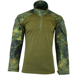 Shadow Strategic HYBRID TACTICAL SHIRT Flectarn SHS-3207