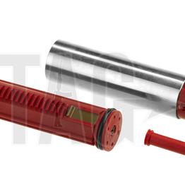 A&K SR-25 Cylinder Set