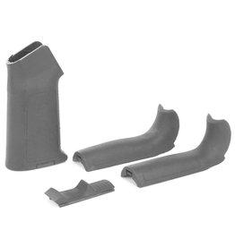Elements MIAD grip full kit Black