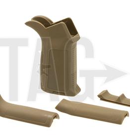 Elements Copy of Elements MIAD grip full kit Black