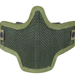 Valken Kilo 2G Mesh Mask Olive