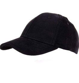 Fostex Fostex Baseball Sniper cap Black