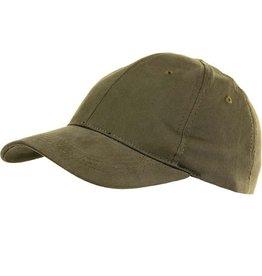 Fostex Baseball Sniper cap Green