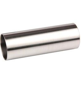 SHS Cylinder AEG gearbox 450-530 mm upgrade QG0006