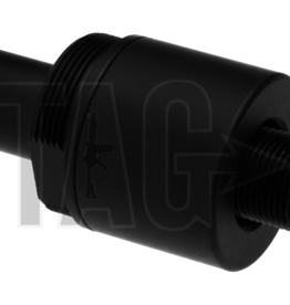 Maple Leaf -10 G-Spec Mode Silencer Adapter Head