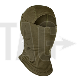 Invader Gear MPS Balaclava OD