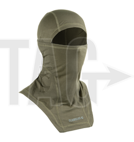Claw Gear Clawgear  FR Balaclava Advanced