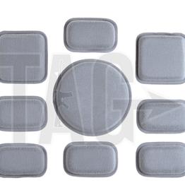 FMA Helmet Protection Pads