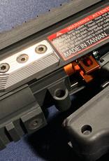MAXX CNC Aluminum Hopup Chamber SV - VFC SCAR-L / H