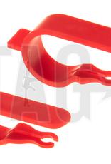 Airtech Studios Airtech Studios Gearbox Installation Kit V2 – V7