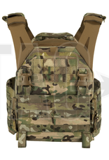 Warrior Assault Systeem Warrior Low Profile Carrier Large Sides Multicam