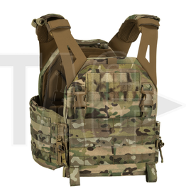 Warrior Assault Systeem Warrior Low Profile Carrier Large Sides Multicam