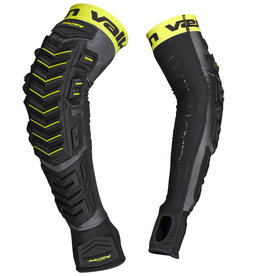 Valken Valken Paintball Phantom Agility Elbow Pads