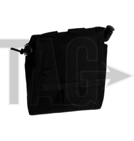 Shadow Elite Copy of Foldable Dump Pouch OD