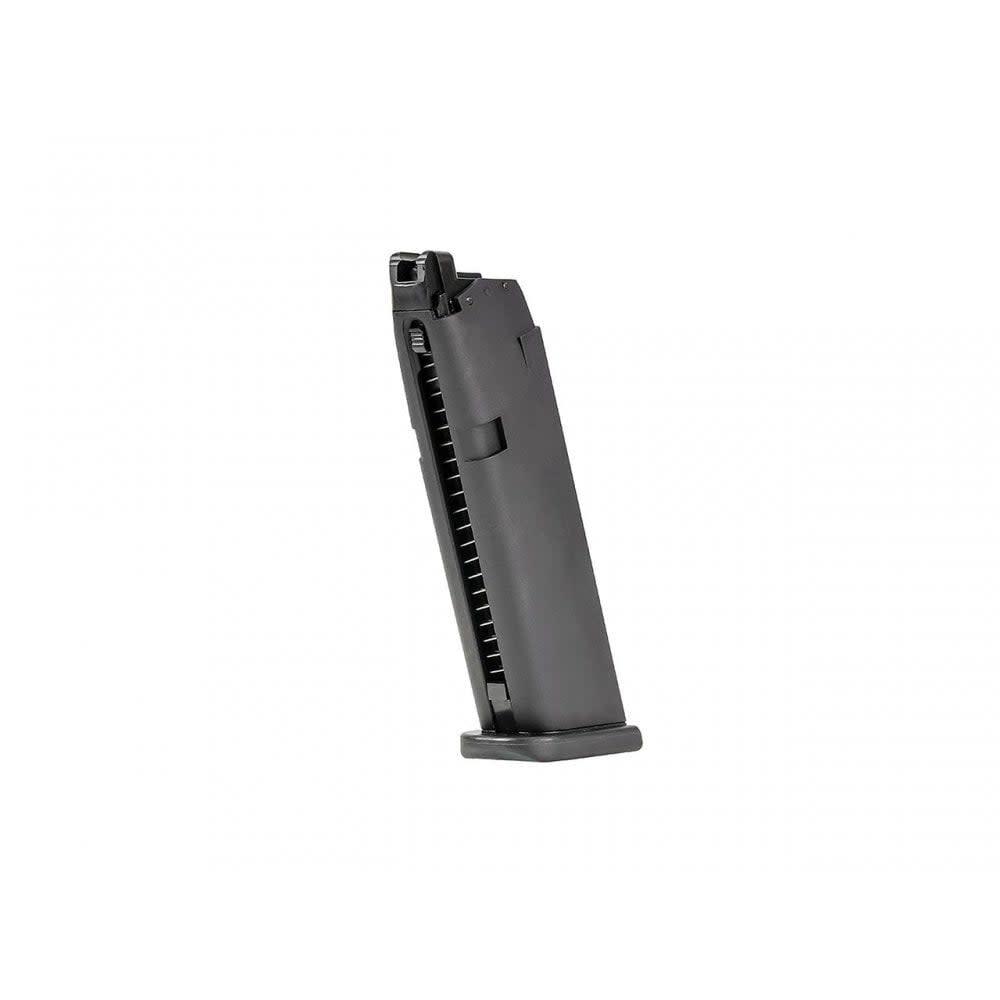 Umarex Umarex Magazine GBB Glock 17 Gen5