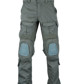 Shadow Elite Shadow Elite PATHFINDER PANTS Grey SHE-3494