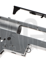G&G G&G V2 Gearbox Shell 8mm G2 Enhanced