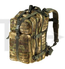 Invader Gear Mod 1 Day Backpack Gen II A-TAG FG