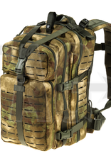Invader Gear Mod 1 Day Backpack Gen II A-TAG FG